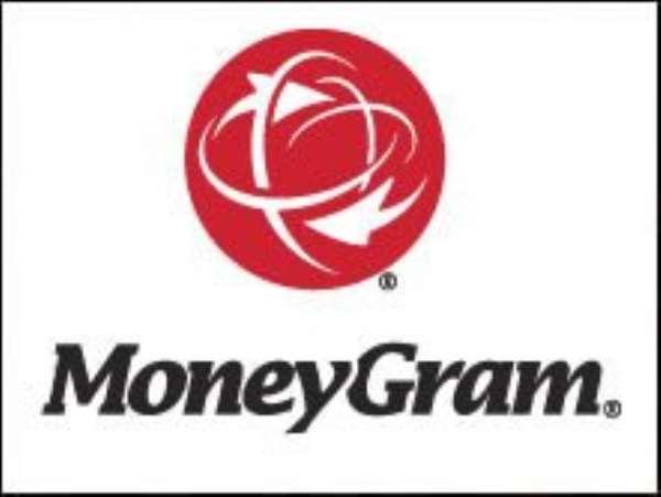 MoneyGram Kicks Off 2013 Edition Of Gear Up For School Promo