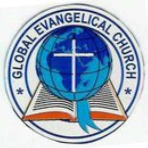 Moderator of Global Evangelical Church calls for calm at Hohoe