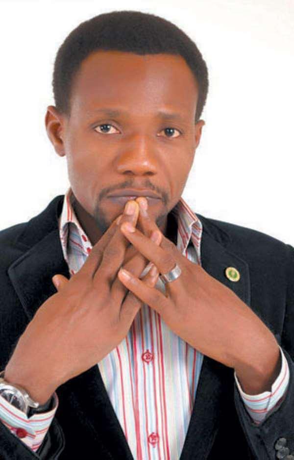 We can sell Nigerian films cheap to beat pirates, says Iroegbu