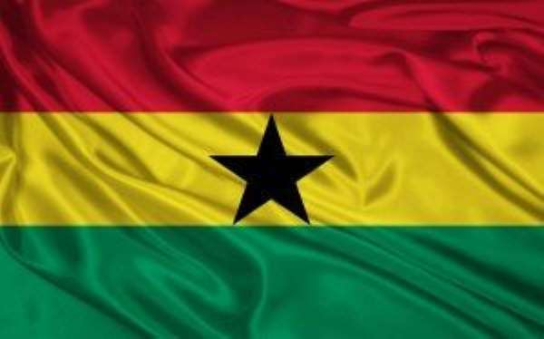 Ghana Vision 2020: The Successes And Failures