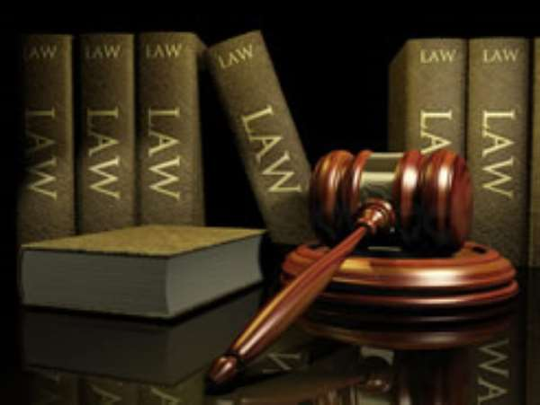 Five robbers jailed 200 years