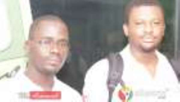 Culling Problems: Kwasi Appiah admits to dilemma as Black Stars impress
