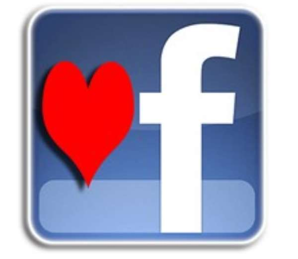 Facebook can quickly turn private relationships into very public and very messy dramas that reflect poorly on both parties.