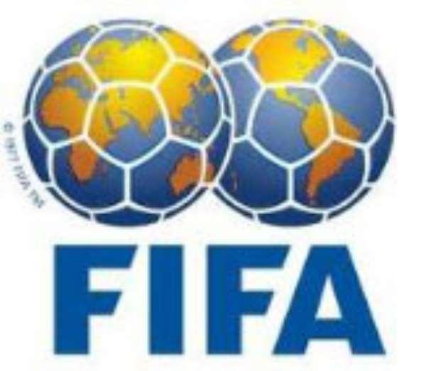 English 2018 World Cup bid  complaint to FIFA over Russian 'slur'