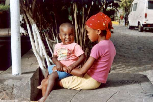 Investment Needed To Accelerate Progress On Sexual And Reproductive Health And Rights