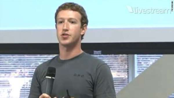 Why Only Mark Zuckerberg Can Transform Immigration Policy