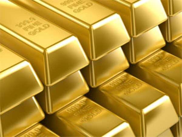 Ghana Gold Output To Fall