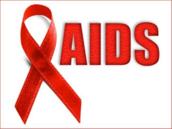NGO Tackles Stigmatization Of Person Living With HIV/AIDS At Akim Oda