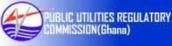 PURC reminds utility providers of special protection for consumers