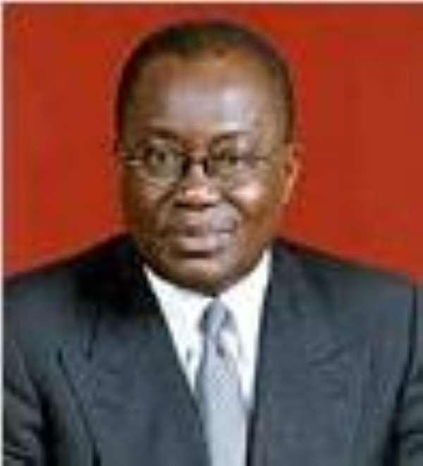 Ghana joins la Francophonie as associate member