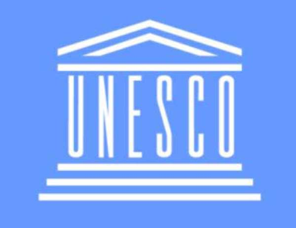 UNESCO Round Table On Slavery, Race And Racism: How To Break Free From Racial Representations?
