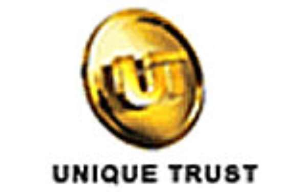 Unique Trust to list 90m shares