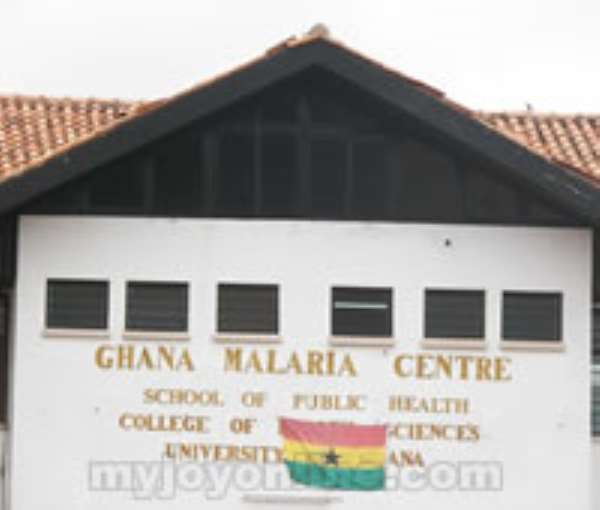 Government asked to review upwards VCG mandate