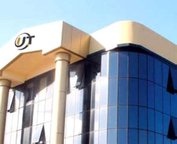 Ghosts Of Banking Reforms Victims Seeking Revenge: Likadish?