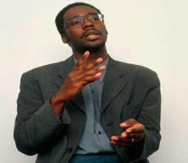 Make sign language education universal in schools - Linguistics Lecturer advocates