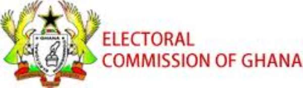 EC set for by-election in Amenfi West Constituency