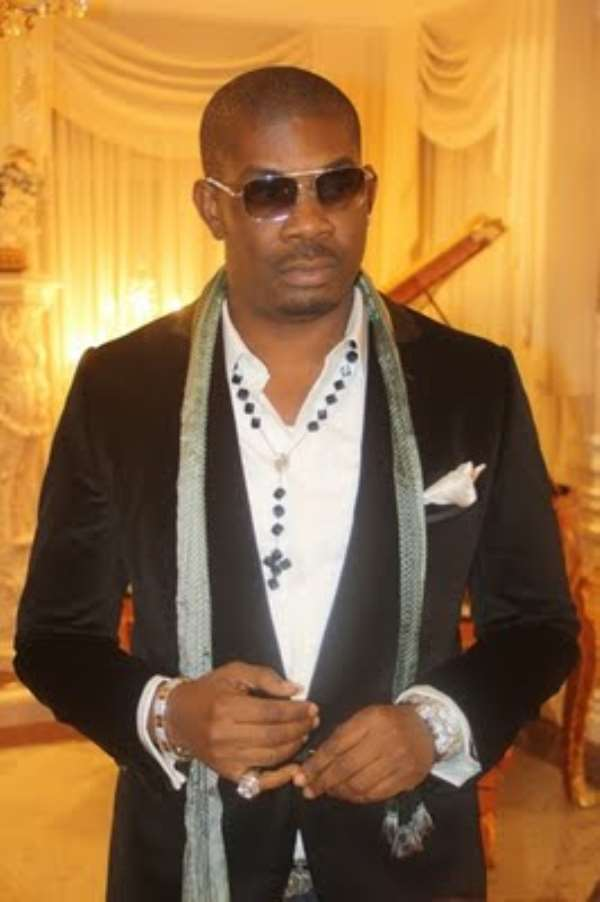 DON JAZZY BEATS COMPETITION GETS TEN FINALISTS