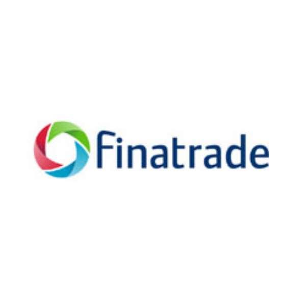 Finatrade Group of Companies represents Ghana at G8 Summit
