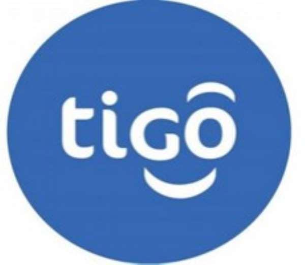 Tigo invests over $ 44 million to upgrade its network