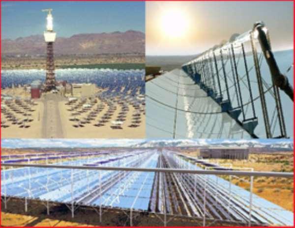 Africa Energy Indaba 2020 Reinstates MarketPlace Matchmaking Programme