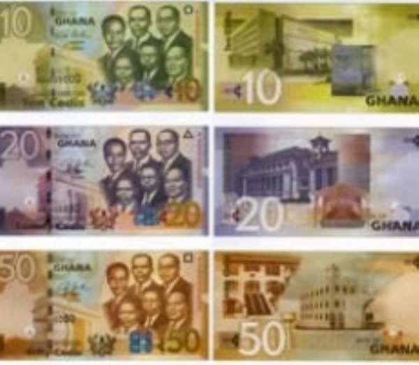 Association welcomes BoG's recapitalization of microfinance firms