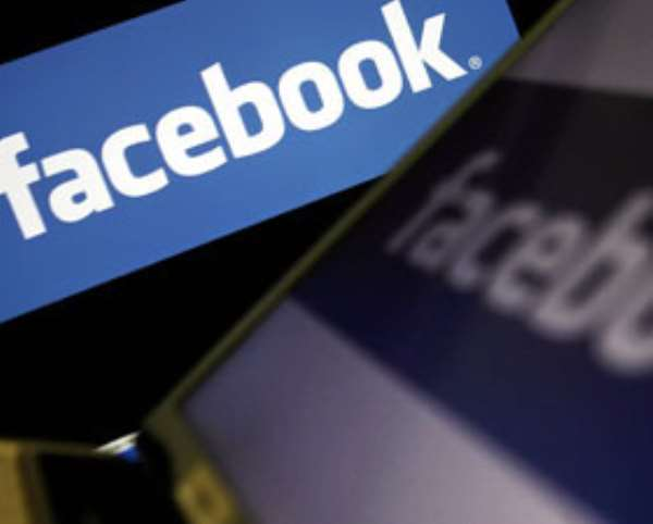 A Trendy Rage: Boycotting Facebook and the Stop Hate for Profit Campaign