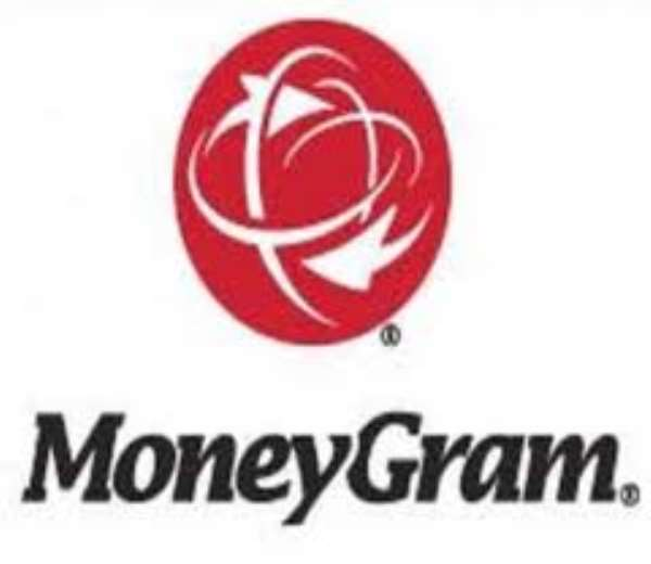 MoneyGram provides potable water for Wa School for the Blind