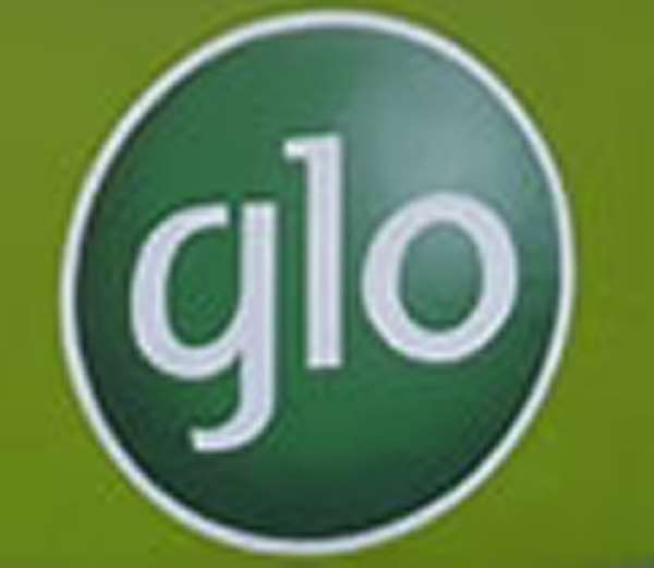 Glo's launching is likely to be pushed farther into the year