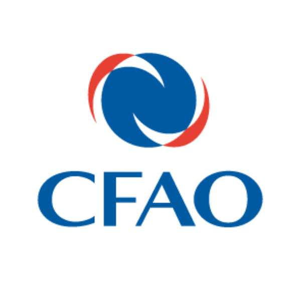 The company is 90 percent owned by parent body CFAO France, making it difficult to trade shares effectively on the stock market.