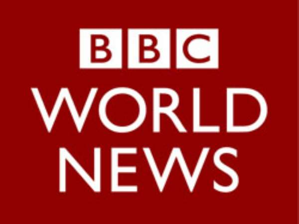 BBC Announces 'Aim High' – New Scheme For Journalists With Disabilities In Kenya