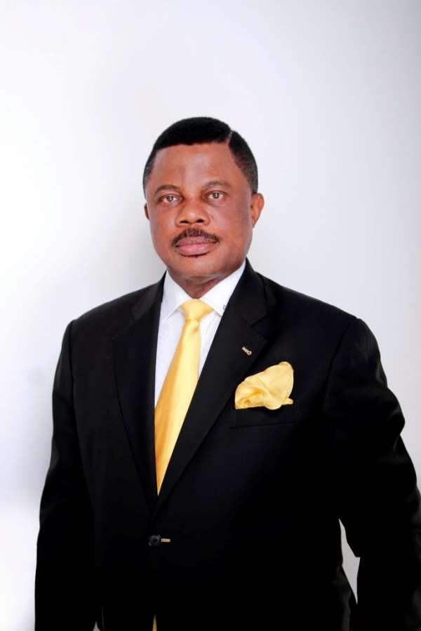 The Many Sins Of Gov. Willie Obiano And The Shadows Haunting Him