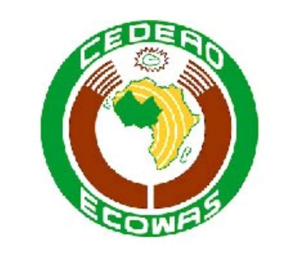 ECOWAS Heads to announce EPA decision, Saturday