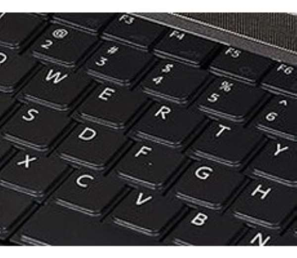 Companies advised to be wary of the spate of hacking in recent times