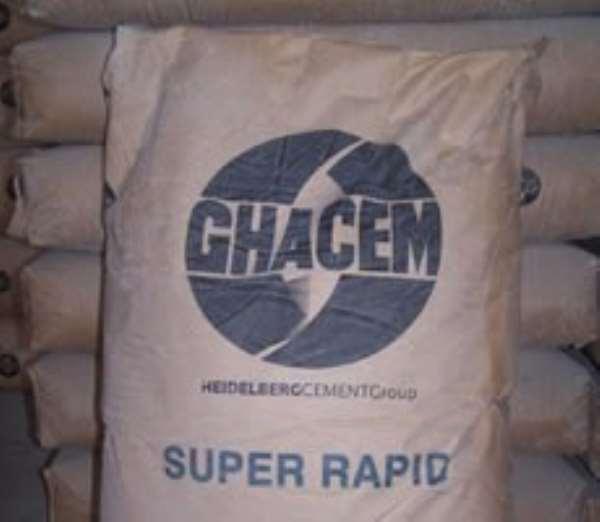 Cement shortage hits market as Diamond Cement shuts down