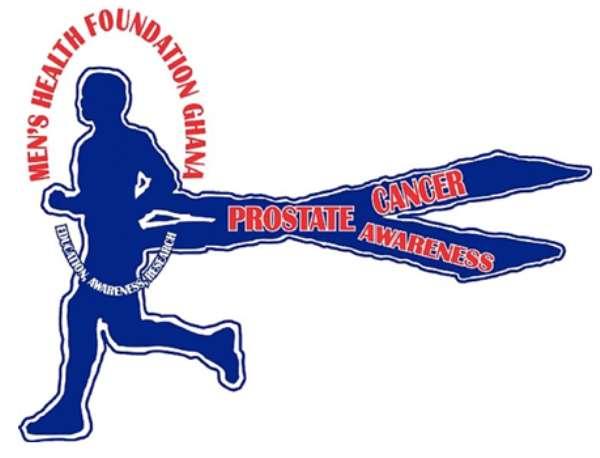 Prostate Cancer; Men Of African descent, De Jure or De Facto?(1)