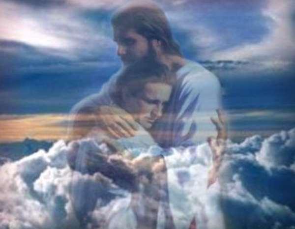 Ebenezer, God has helped us