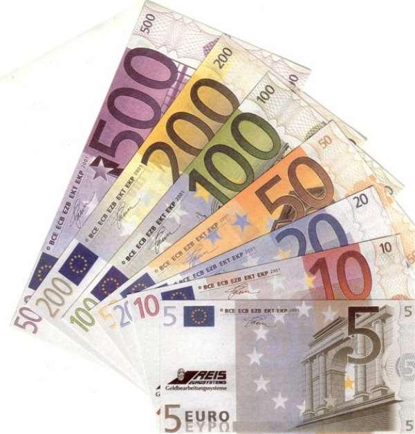 Coronavirus: Ghanaian Community Donates 4 Thousand Euros To The Municipality Of Reggio