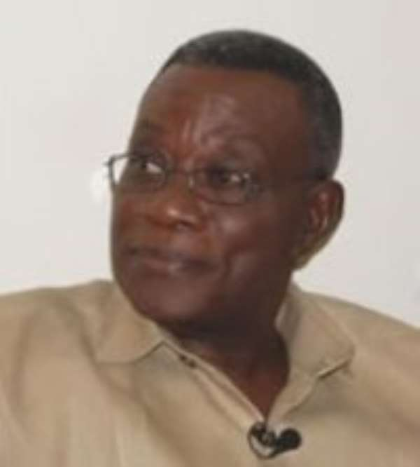 Forget about sympathy votes and tell us how president Atta-Mills died (1)