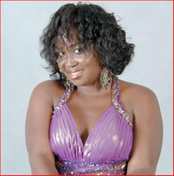 Mimi Launches Music Career