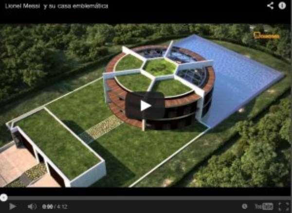 video-messi-300x219
