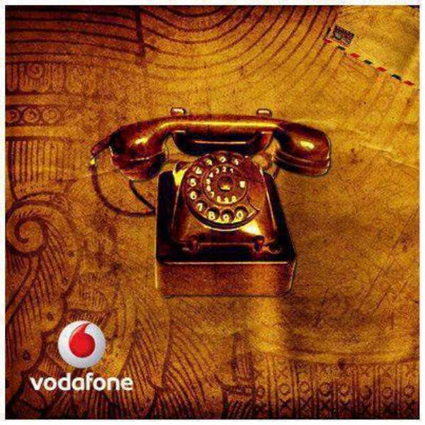 Vodafone 'Supreme Lite' Gives Customers Value For Money