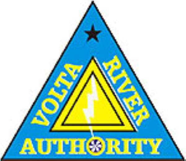 VRA Board named new chief executive