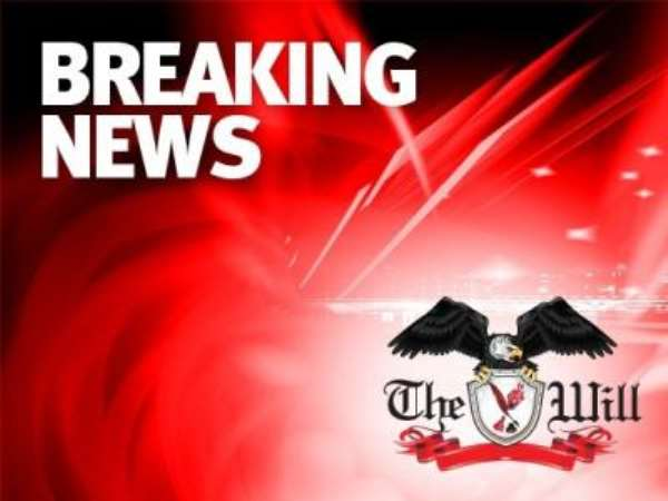 UPDATED: Nigerian Passenger Tries To Blow Up Northwest Airline