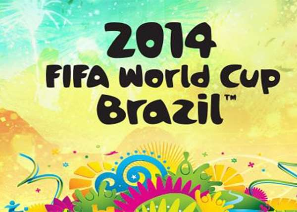 Brazil 2014 FIFA World Cup Opening Ceremony: All You Need To Know