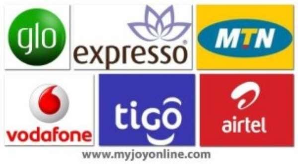 Maintain termination taxes — Telecom experts