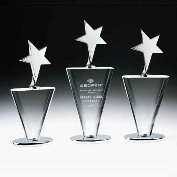 HR Focus Magazine Launches Excellence Awards