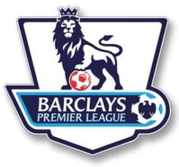 Can Man City Still Win The English Premier League