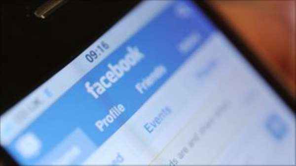 COVID- 19 Lockdown And The Facebook 'Challenges'