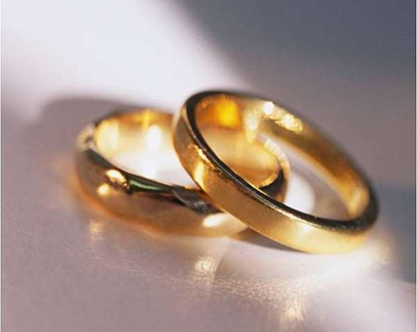 Christians Should Value Communication In Marriage