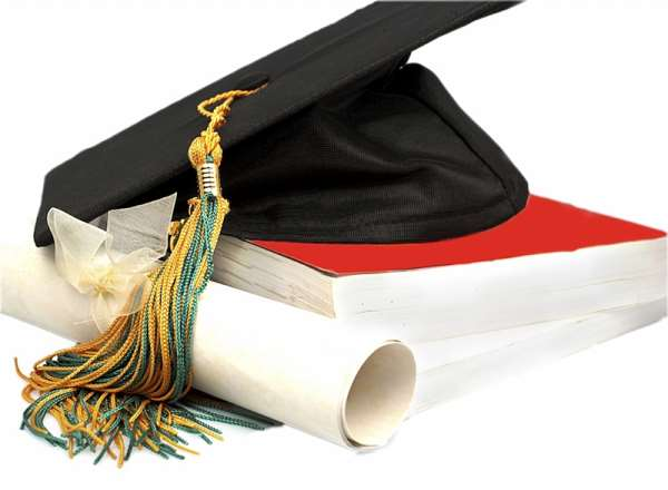 29 Students Graduate From GAA